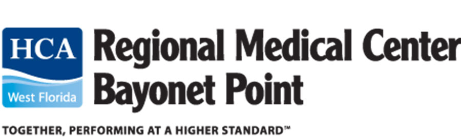 west florida regional medical center